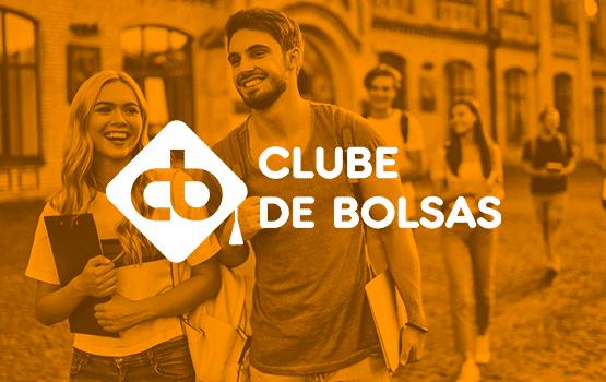 CLube de Bolsas